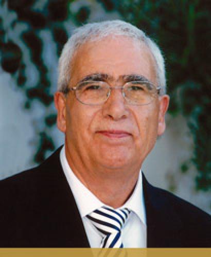 Manuel Moreira Gonçalves