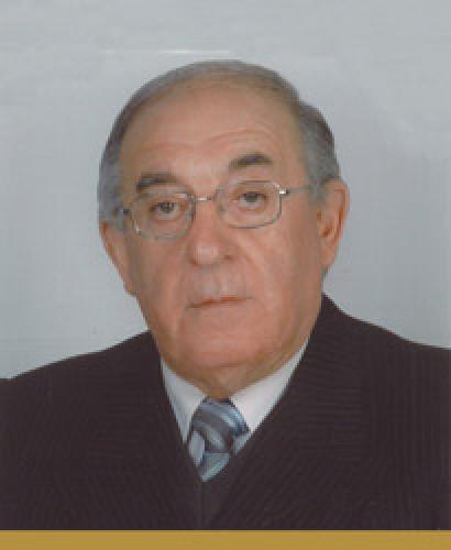 Américo Dias Ferreira