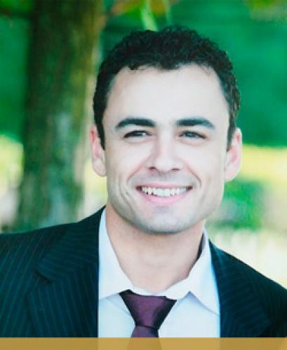 Sérgio Diogo Araújo Ribeiro