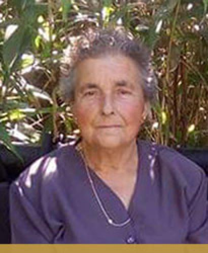 Lúcia de Campos Seara
