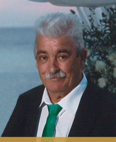 José Ferreira Carneiro
