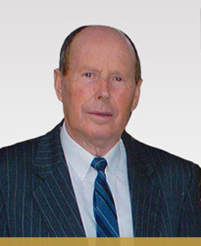 Fernando Osório Nogueira