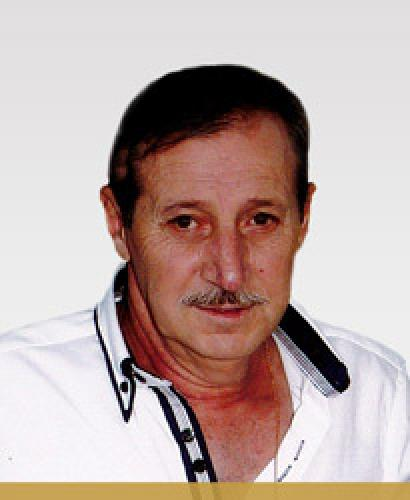 Filipe Fernandes Monteiro