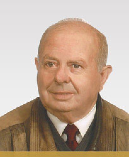 Joaquim Pereira de Sousa
