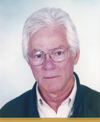 Mateus Gonçalves Gavina