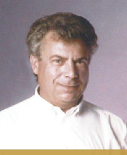 Paulo José Vieira Antunes