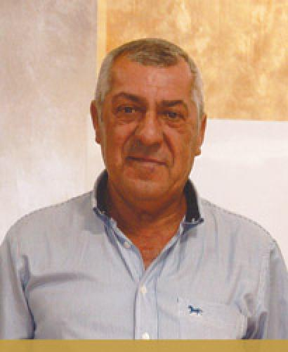 Joaquim Marques de Sousa