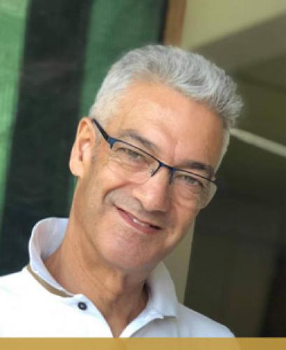 José António Pereira Freitas