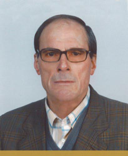 Jerónimo Ferreira da Silva