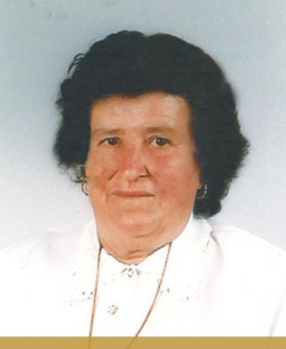 Idalina Martins Simões