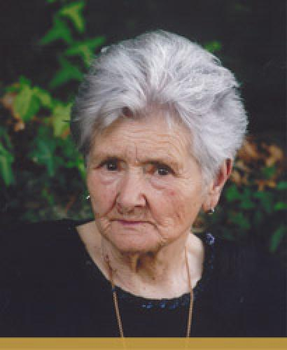 Maria de Lurdes Rodrigues