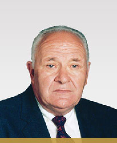 Manuel Martins Mouta