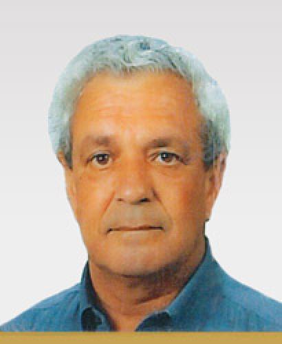 José de Sousa