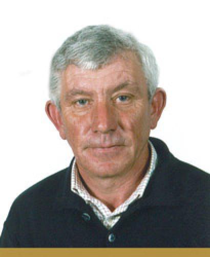 José Carlos da Silva Gonçalves