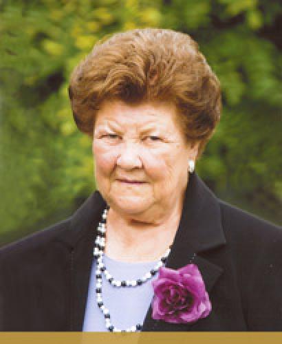Henriqueta Castro da Silva