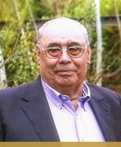 Francisco Pina Ferreira