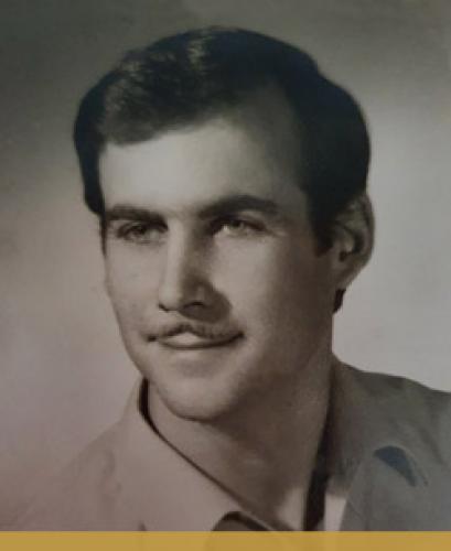 José Fernando Pereira Lima