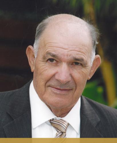Américo Pereira Ribeiro