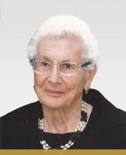Joana Emília Rodrigues