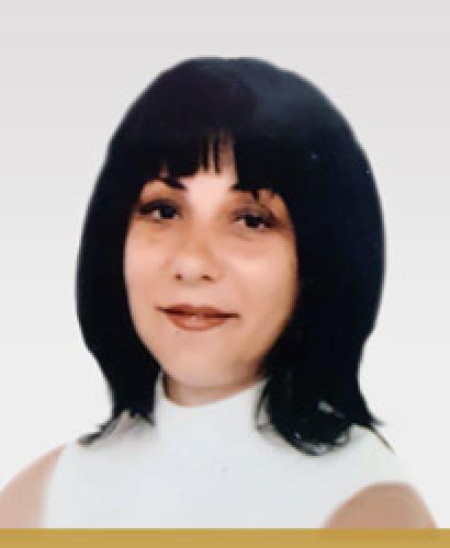 Joaquina Freitas da Silva