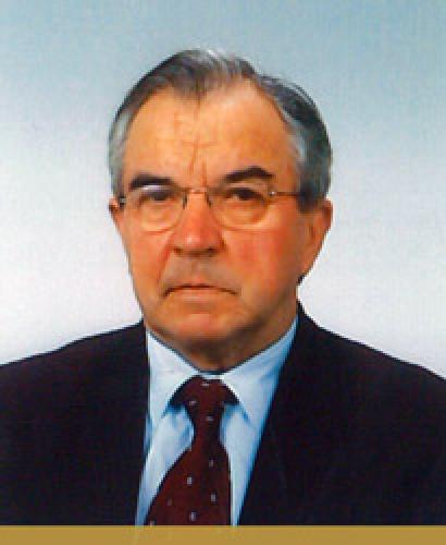 Raúl Oliveira Almeida