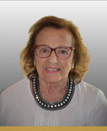 Maria Arminda Carvalho Marques de Azevedo