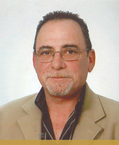 Mário Jorge da Costa Azevedo