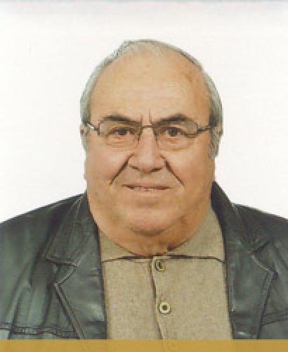 José da Costa Fernandes