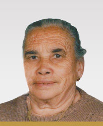 Maria Emília Tinoco de Azevedo
