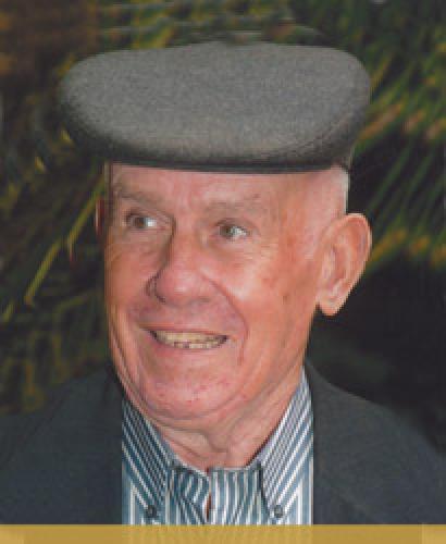 António Pinto Correia