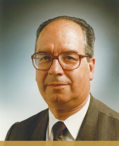 Manuel José Teixeira Mesquita Guimarães
