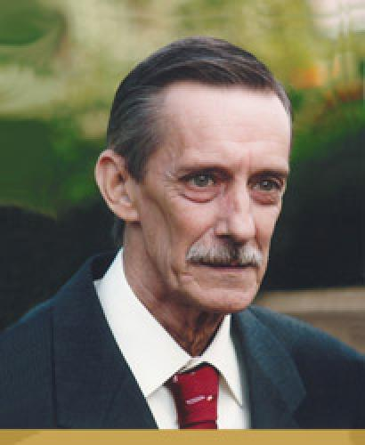 José Maria Veloso Marão