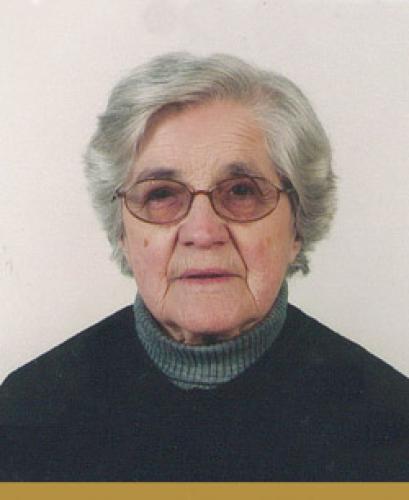 Rosa Garcia Barruncho Grenha
