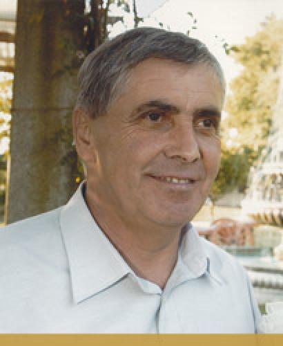 Joaquim Aires Pereira Torres
