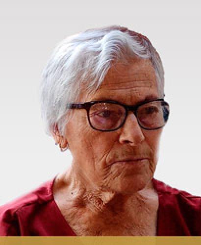 Maria Ana Pinheiro Dias