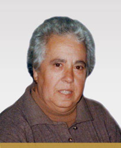 Joaquina da Conceição Silva Bezerra