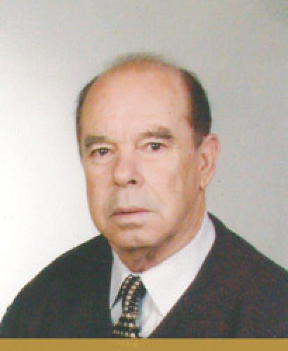 Augusto Gomes da Costa