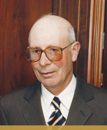 Francisco Silva Moreira