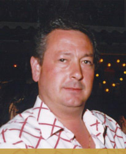 Carlos Manuel da Silva Carneiro