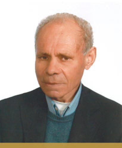 João Ferreira da Costa Rocha