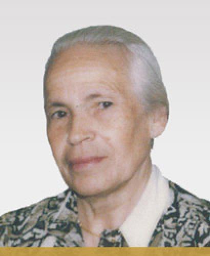 Rosa Moreira Couto