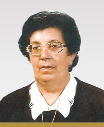 Maria Emília Carvalho Moreira
