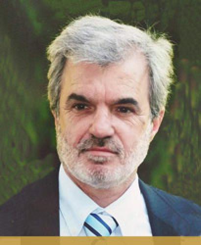Ângelo da Silva Costa