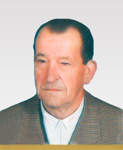 Joaquim da Silva Freitas