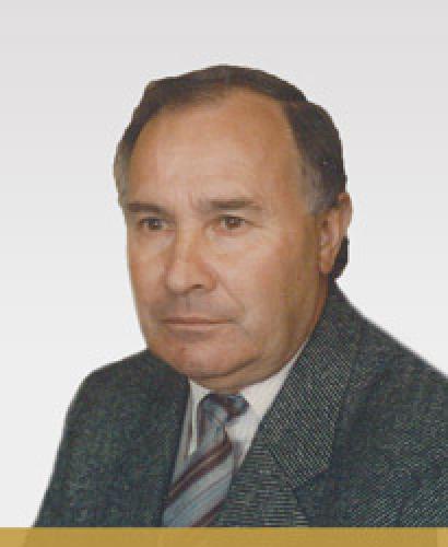 Manuel Marques Pereira Carneiro de Sousa