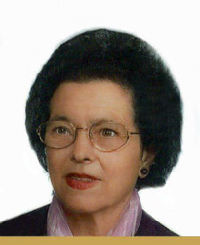 Amélia Carvalho Sampaio de Sousa