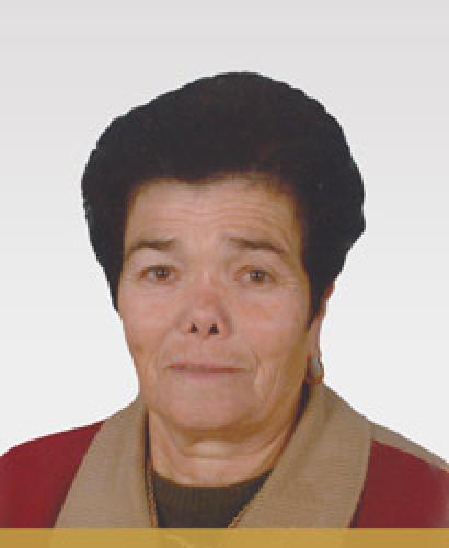 Rosa de Sousa Moreira