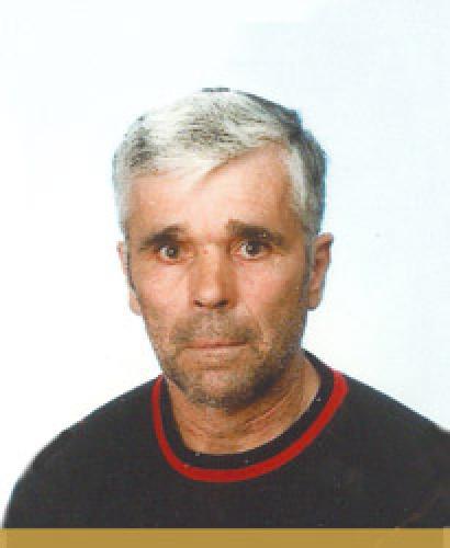 Joaquim Alexandre Alves Pimenta de Castro