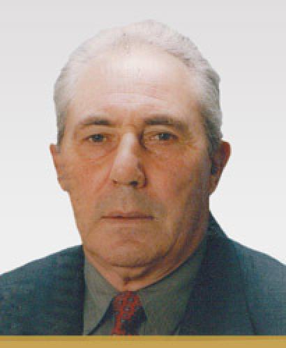 Manuel de Jesus Vale