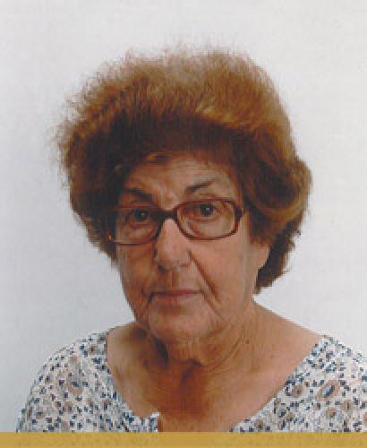 Julieta Maria Dias de Sá Ferreira